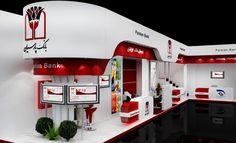 """다음 @Behance 프로젝트 확인: """"Parsian Bank"""" https://www.behance.net/gallery/37867349/Parsian-Bank"""