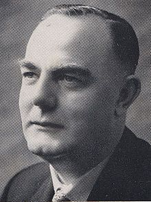 John Vorster - was known for his staunch adherence to apartheid. Prime Minister of South Africa from 1966 to 1978 and as the fourth State President of South Africa from 1978 to Apartheid, Beaches In The World, Most Beautiful Beaches, My Land, African History, Prime Minister, World History, Over The Years, South Africa