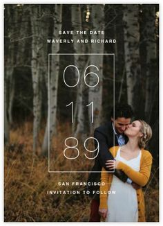 creative wedding invitations 10 Creative Save the Date Ideas Creative Wedding Invitations, Save The Date Invitations, Diy Invitations, Wedding Stationary, Wedding Invitation Cards, Wedding Cards, Diy Wedding, Wedding Photos, Trendy Wedding