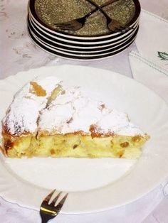 Cheesecake, Cakes, Desserts, Food, Cheesecake Cake, Postres, Cake Makers, Mudpie, Deserts