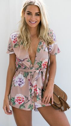 4d9ae9f7e0c0 53 Best Romper Obsessed images