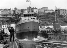 bristol docks - Google Search