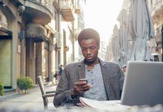 7 Tendências do Marketing Digital para Pequenas Empresas em 2016