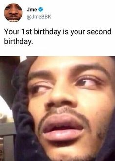 45 Of Today's Freshest Pics And Memes is part of humor - Portrait Mood Photograph Funny Relatable Memes, Funny Texts, Funny Jokes, Hilarious, Funny Duck, Stupid Funny, The Funny, Lol, At Least