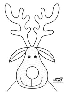 noel graphisme children activities, more than 2000 coloring pages Christmas Arts And Crafts, Noel Christmas, Christmas Activities, Christmas Printables, Christmas Colors, Christmas Projects, Activities For Kids, Christmas Crafts, Christmas Decorations
