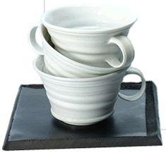 Claudia Henkel, cups