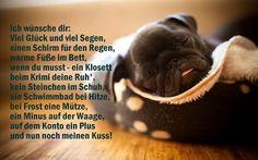 Alles Gute zum Geburtstag - http://www.1pic4u.com/1pic4u/alles-gute-zum-geburtstag/alles-gute-zum-geburtstag-184/