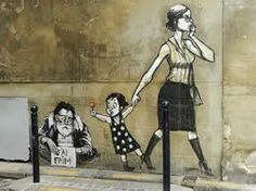 street art germany - Google-Suche