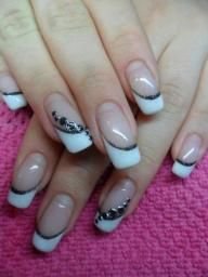 Inspire Me (Nails) 3 (7)