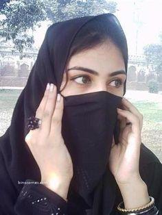 girl in niqab show his eyes beautiful. Arab Girls, Muslim Girls, Muslim Women, Hijabi Girl, Girl Hijab, Hijab Dp, Celebrity Pictures, Girl Pictures, Niqab Eyes