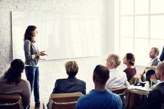 8 tips for building tech leadership skills    Image Source: http://tr3.cbsistatic.com/hub/i/r/2016/08/26/feac8aa1-fa08-44a8-a639-a87a02a36ddd/resize/620x/0c189384ff219b4b6133237fbf364ac5/leadership-meeting.jpg