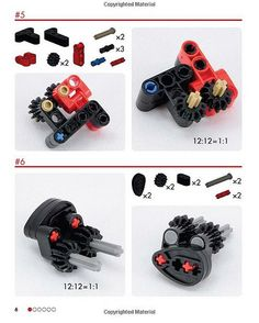 LEGO set database: New No Starch Press books: Mindstorms and Technic Lego Technic Truck, Lego Nxt, First Lego League, Random Stuff, Cool Stuff, Lego Design, Lego Projects, Lego Building, Cool Gadgets