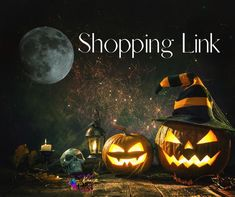 Halloween Post, Halloween Stories, Halloween Images, Halloween Season, Halloween 2019, Happy Halloween, French Inventions, Flatwoods Monster, Tastefully Simple