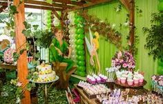 Imagem relacionada Tinkerbell, Table Decorations, Plants, Terra, Peter Pan, Home Decor, Web Hosting Service, Kids Part, Ideas