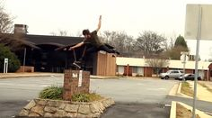 David Sizemore Video For WRS Uploaded (Clip)