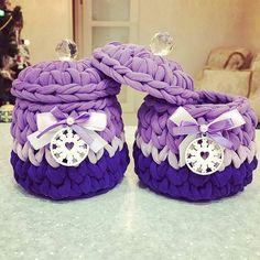 Suspirei . . By @rudenok.a - . . #inspiration #inspiração #cestatrapillo #cestotrapillo #cestofiodemalha #fiosdemalha #trapillo #yarn #crocheteiras #crochet #crocheting #crochetlove #crochetingaddict #croche #yarnlove #yarn #knitting #knit #penyeip #craft #feitoamao #handmade #croche #croché #crochê #croshet #penyeip #вязаниекрючком #uncinetto #かぎ針編み #instagramcrochet #totora