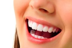 Is Cosmetic Dentistry Worth all the Time and Money spent on it?