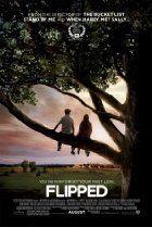 Image of Flipped