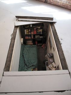 Cellars Amp Shelters On Pinterest Root Cellar Storm