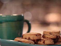 Recetas | Cookies | Utilisima.com