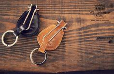 【楽天市場】Whitehouse Cox ホワイトハウスコックスKEY FOB SHOE LIFT/ブライドルレザー 靴べら・s-8490(全5色):Crouka LR(クローカ エルアール)