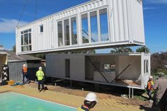 shipping-container-homes-book-36-construction