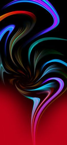 Abstract Wallpaper 23 For Iphone Android Abstract Wallpaper Design Abstract Wallpaper Backgrounds Abstract Wallpaper