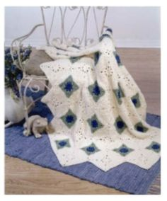 Free easy crochet patterns, how to crochet granny square, basic granny square pa