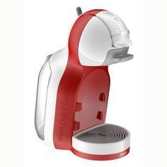 ¿Cómo te apetece el café esta mañana? Prueba la amplia variedad de cápsulas que ofrecen las cafeteras #Delonghi NESCAFÉ Dolce Gusto España.