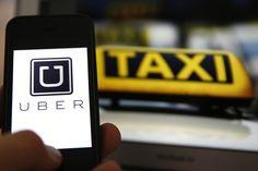 Efeito Uber - apps isentam cobrança de 50% sobre corrida para Cumbica - Blue Bus