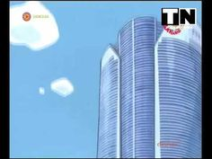 Shinchan new episode Aaj Hum Jayenge Asahi TV in Hindi Cartoons, Tv, Youtube, Cartoon, Cartoon Movies, Television Set, Youtubers, Comics And Cartoons, Youtube Movies
