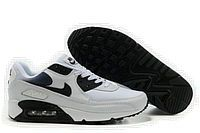 Chaussures Nike Air Max 90 Homme 0341