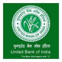 United Bank Of India Recruitment 2016:Specialist Officer Post