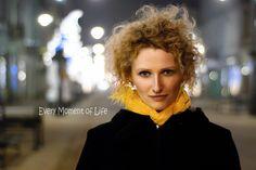 Portrait Photography, Portraits