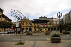 fotos de: La Rioja - Haro - Pueblo con encanto
