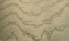 Moire | Vertigo, muurbekleding van moiré-textiel | Collecties | Arte muurbekleding