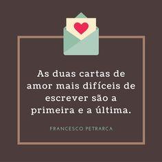 Frases de Amor xfrasesdeamor.com