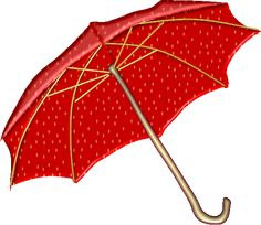 parapluie8.png