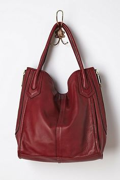 Oryany bag from Anthro