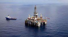 El Gobierno alarga la vida de la única plataforma petrolera de España | Economía | EL PAÍS