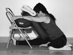 IYNAUS | Iyengar Yoga: National Association of the United States ...