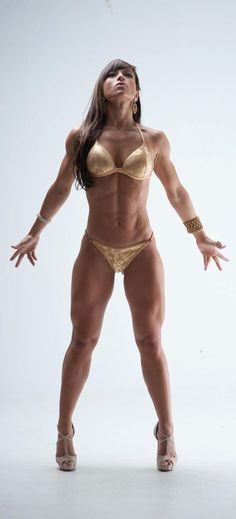 ★ Alice Matos Motivation ★