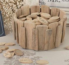 Wood-Basket-For-Chips-m.jpg
