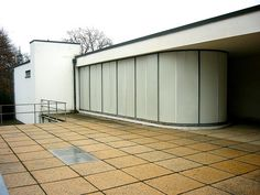 Mies van Der Rohe   Tugendhat House   1930
