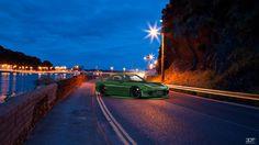 Checkout my tuning #Mazda #RX-7 1997 at 3DTuning #3dtuning #tuning