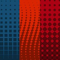 gradients halftone pattern | visit thevectorlab com