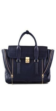 Phillip Lim. Ideal for the workplace. @PHOENIX MUSE. (INSTAGRAM & TWITTER: PhoenixMuseAZ)