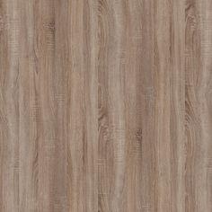 Home - Schuifwanden Hardwood Floors, Flooring, Texture, Crafts, Seeds, Wood Floor Tiles, Surface Finish, Wood Flooring, Crafting