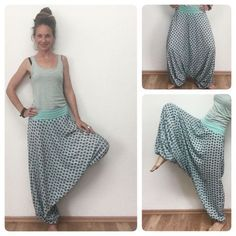 *** freeBook Freitag *** Today I finally introduce you to my balloon skirt BellaBalloon & LittleBellaBalloon! Clothing Patterns, Dress Patterns, Sewing Patterns, Knitting Patterns, Sewing Clothes, Diy Clothes, Clothes For Women, Dress Outfits, Kids Outfits