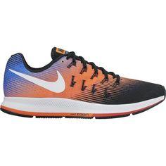 Nike™ Men's Air Zoom Pegasus 33 Running Shoes